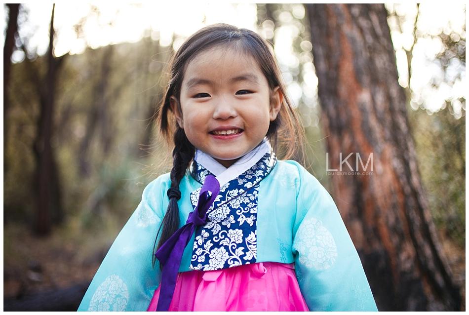 Mt-Lemmon-Tucson-Family-Portrait-Photographer-Lepeau_0047.jpg