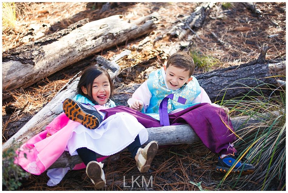 Mt-Lemmon-Tucson-Family-Portrait-Photographer-Lepeau_0049.jpg