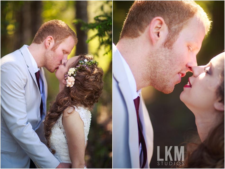 homer-alaska-wedding-destination-photography-daniel-chelsea-weisser-2