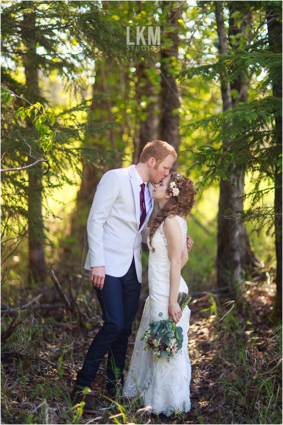 homer-alaska-wedding-destination-photography-daniel-chelsea-weisser-3.jpg