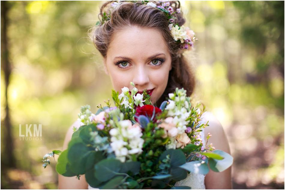 homer-alaska-wedding-destination-photography-daniel-chelsea-weisser-4.jpg