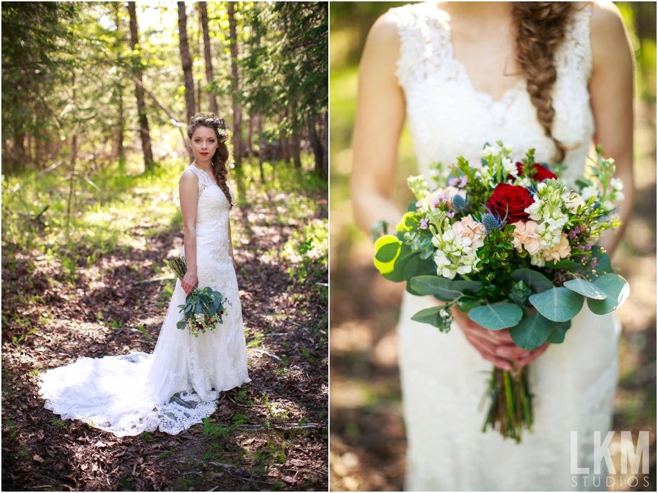 homer-alaska-wedding-destination-photography-daniel-chelsea-weisser-1.jpg