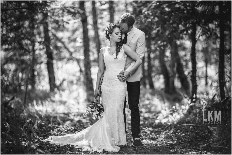 homer-alaska-wedding-destination-photography-daniel-chelsea-weisser-6.jpg