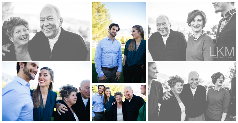 catalina-foothills-tucson-family-generation-portraits_0045.jpg