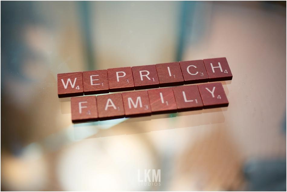 tuscon-family-portraits-weprich-oro-valley-1.jpg