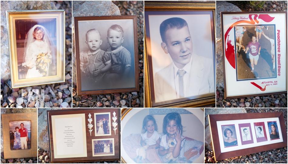 tuscon-family-portraits-weprich-oro-valley-5.jpg