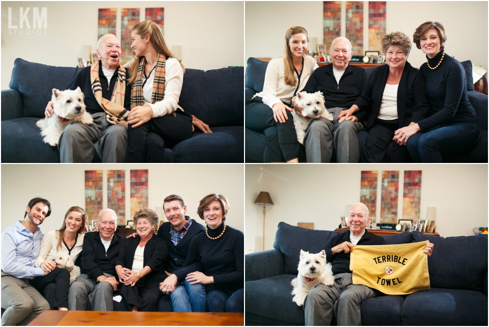 tuscon-family-portraits-weprich-oro-valley-8.jpg