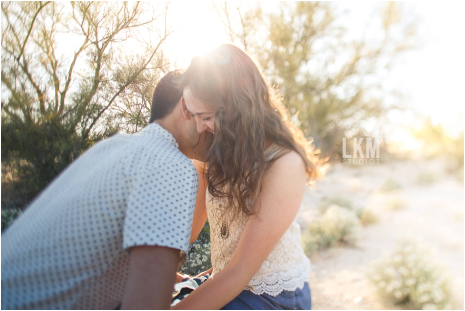 tucson-desert-engagement-earthy-bohemian-session-james-lindsey_0046.jpg