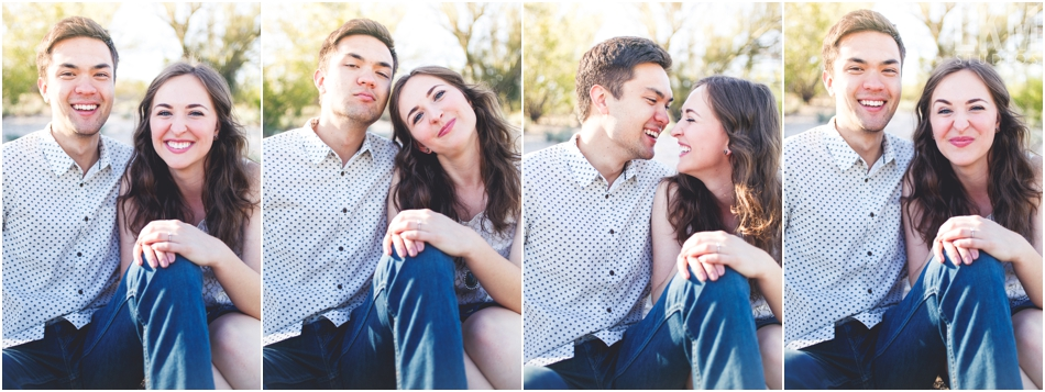 tucson-desert-engagement-earthy-bohemian-session-james-lindsey_0052.jpg