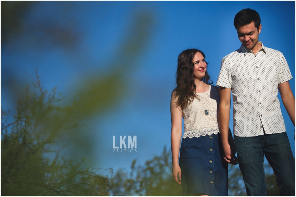 tucson-desert-engagement-earthy-bohemian-session-james-lindsey_0037.jpg