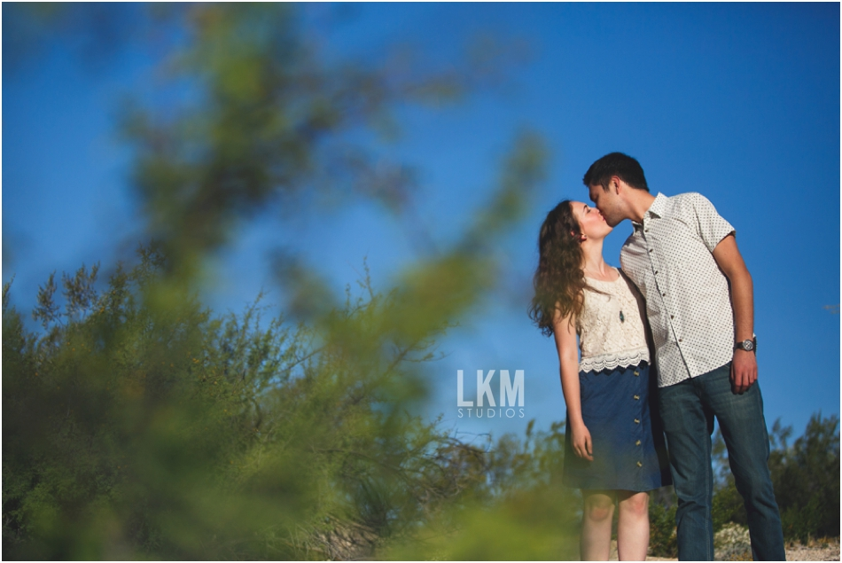 tucson-desert-engagement-earthy-bohemian-session-james-lindsey_0038.jpg