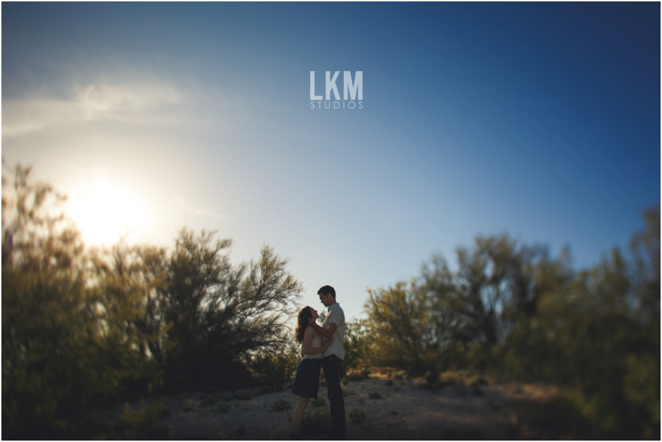 tucson-desert-engagement-earthy-bohemian-session-james-lindsey_0044.jpg