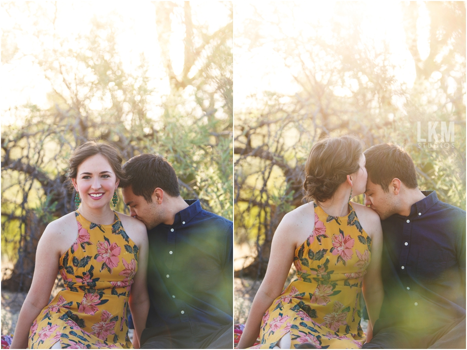 tucson-desert-engagement-earthy-bohemian-session-james-lindsey_0014.jpg