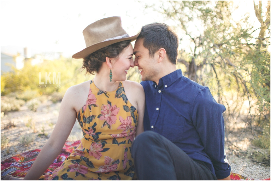 tucson-desert-engagement-earthy-bohemian-session-james-lindsey_0016.jpg