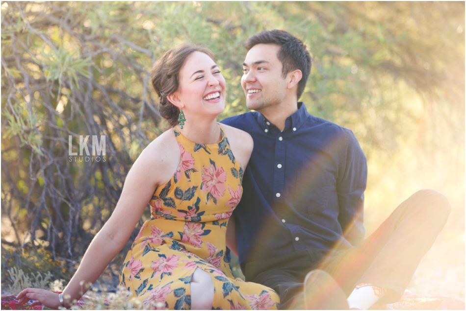 tucson-desert-engagement-earthy-bohemian-session-james-lindsey_0013.jpg