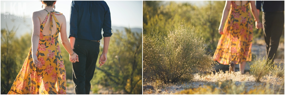 tucson-desert-engagement-earthy-bohemian-session-james-lindsey_0005.jpg