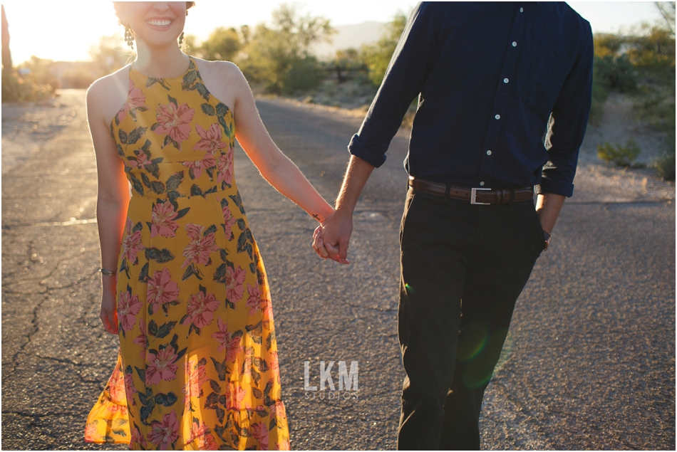 tucson-desert-engagement-earthy-bohemian-session-james-lindsey_0002.jpg