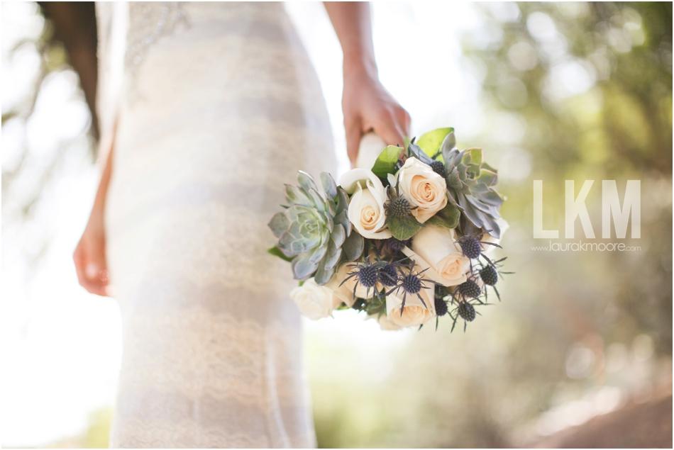 Arizona Wedding Photographer Emily Weprich Campanella Tucson