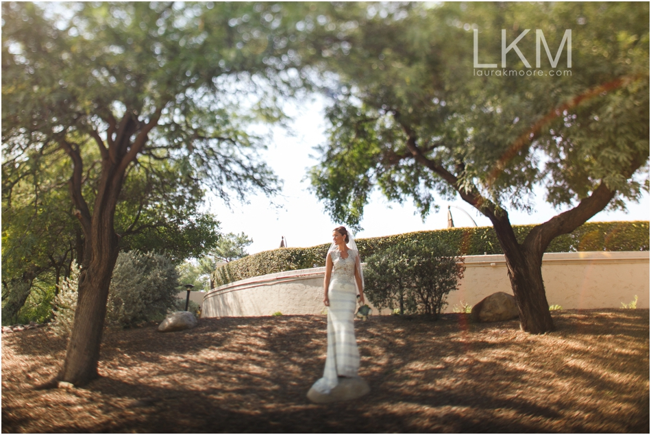 Arizona Wedding Photographer Emily Weprich Campanella Tucson 3