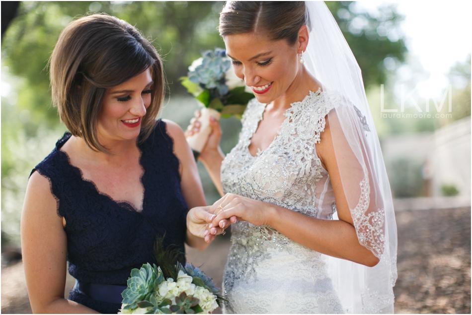 Arizona Wedding Photographer Emily Weprich Campanella Tucson 4
