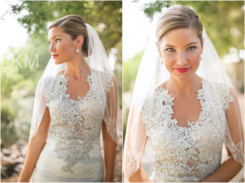 Arizona Wedding Photographer Emily Weprich Campanella Tucson 6