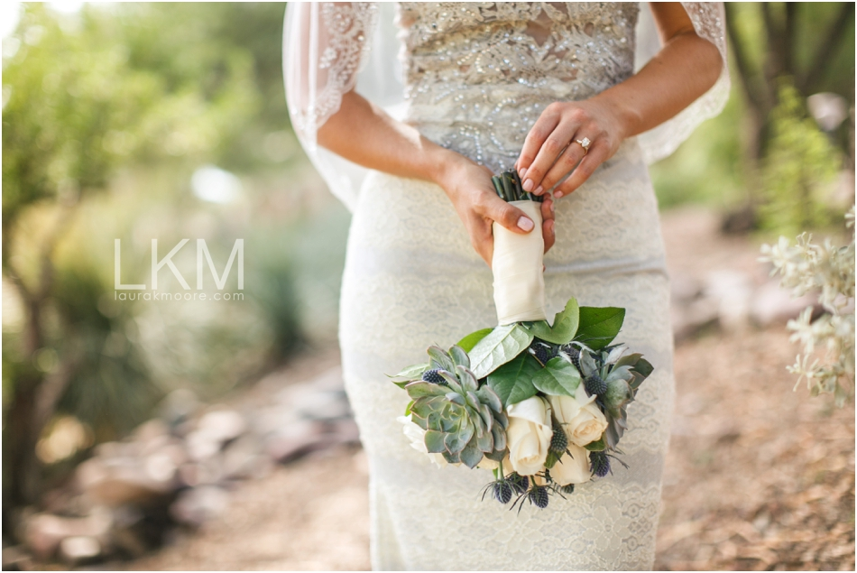 Arizona Wedding Photographer Emily Weprich Campanella Tucson 7