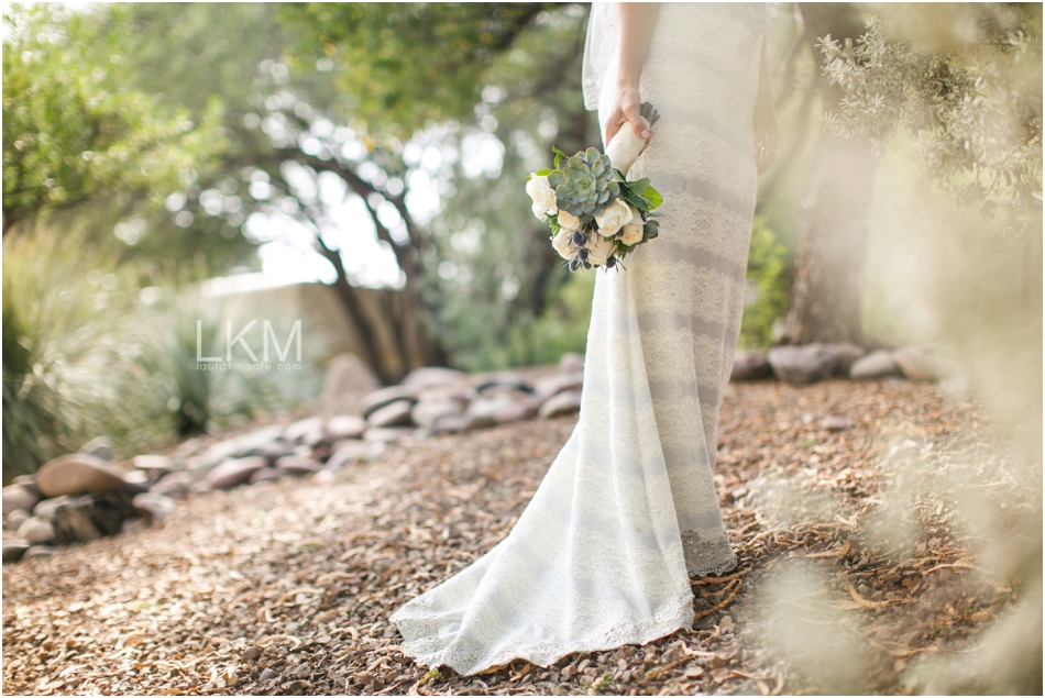Arizona Wedding Photographer Emily Weprich Campanella Tucson 8