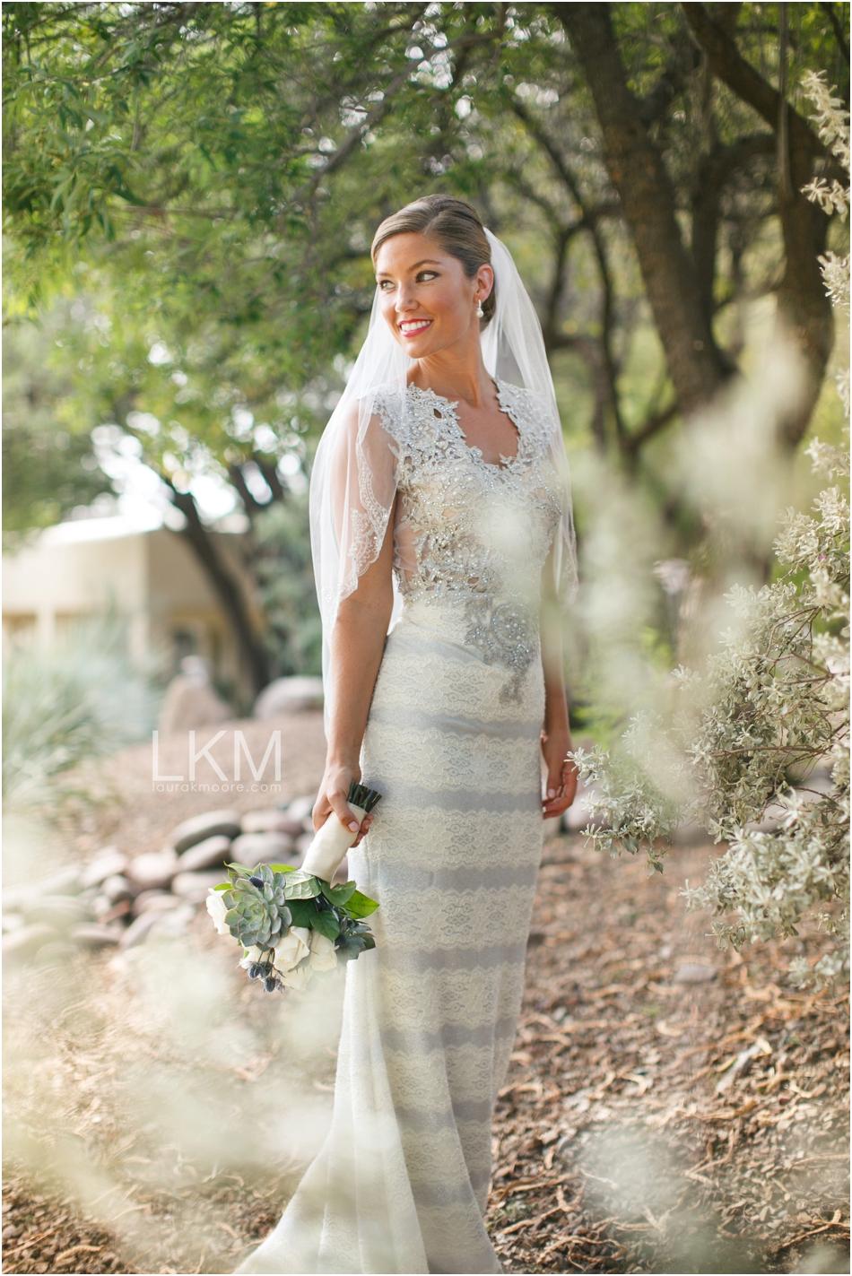 Arizona Wedding Photographer Emily Weprich Campanella Tucson 9