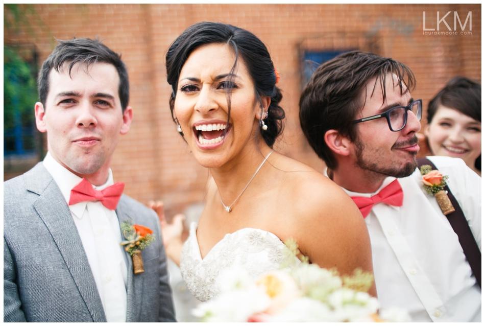 el-presidio-downtown-tucson-crosby-wedding-laura-k-moore-photography_0063.jpg