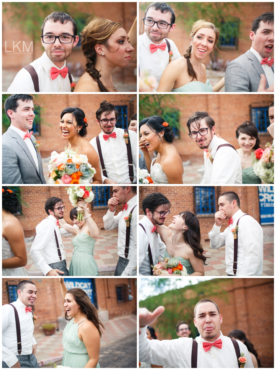 el-presidio-downtown-tucson-crosby-wedding-laura-k-moore-photography_0061.jpg