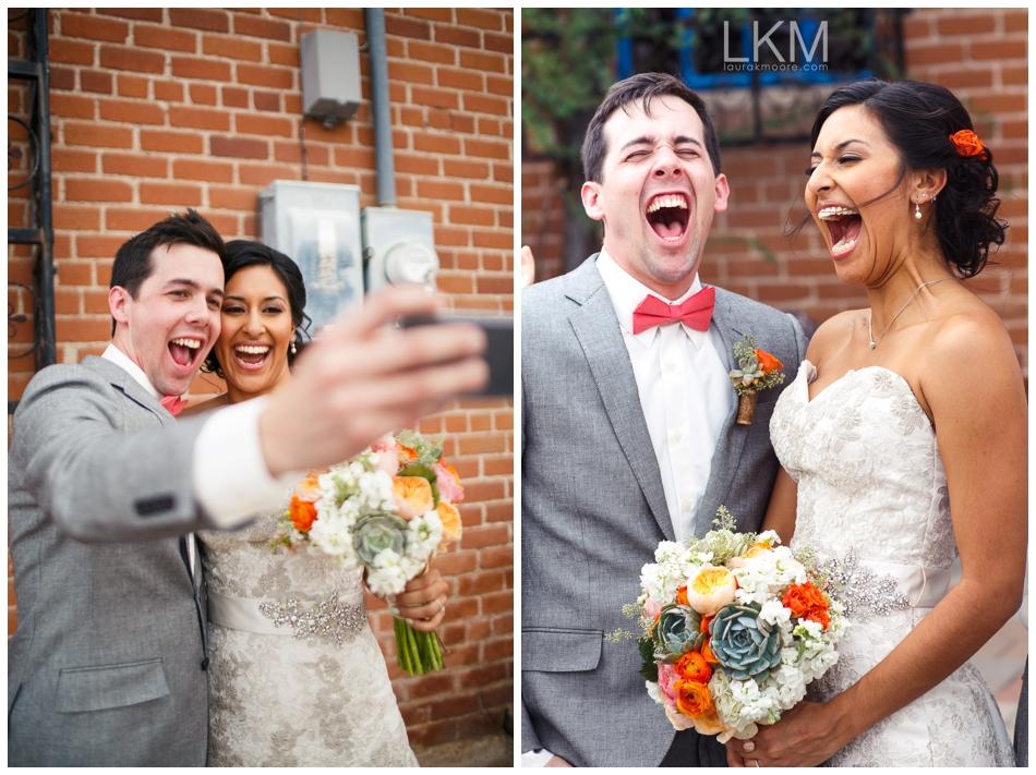 el-presidio-downtown-tucson-crosby-wedding-laura-k-moore-photography_0066.jpg
