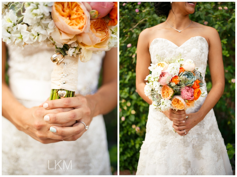 el-presidio-downtown-tucson-crosby-wedding-laura-k-moore-photography_0071.jpg