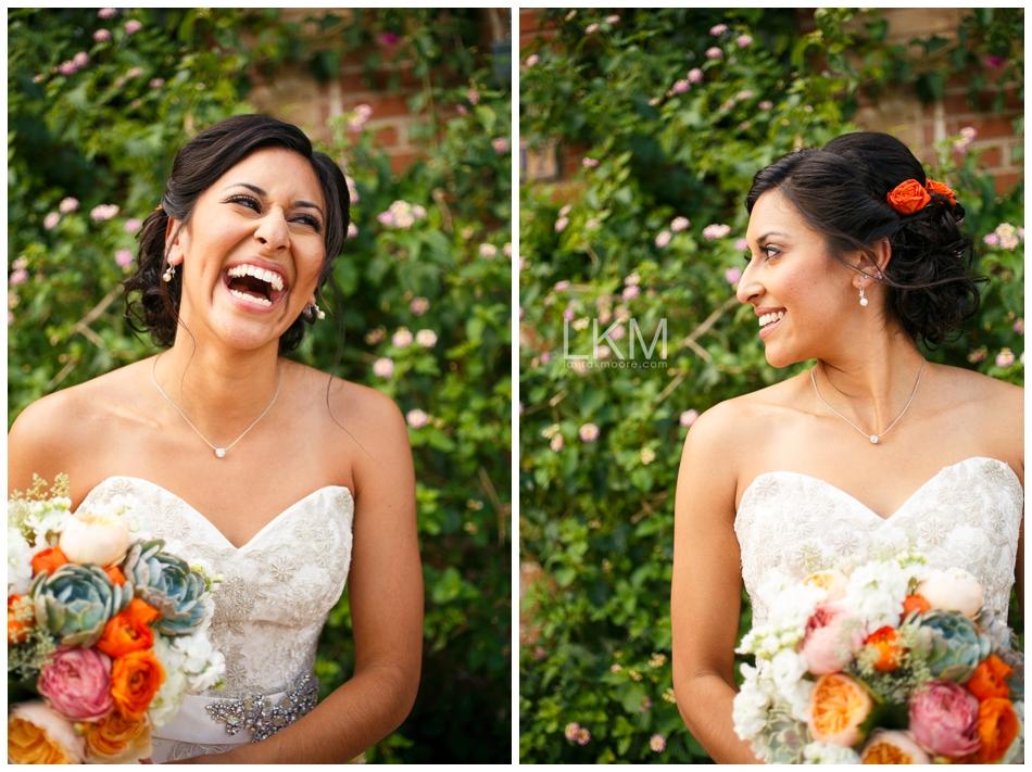 el-presidio-downtown-tucson-crosby-wedding-laura-k-moore-photography_0069.jpg