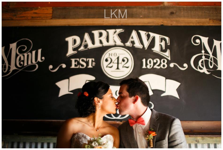 el-presidio-downtown-tucson-crosby-wedding-laura-k-moore-photography_0081.jpg