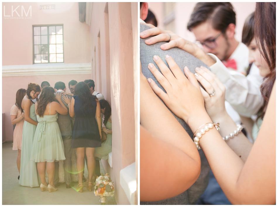 el-presidio-downtown-tucson-crosby-wedding-laura-k-moore-photography_0088.jpg