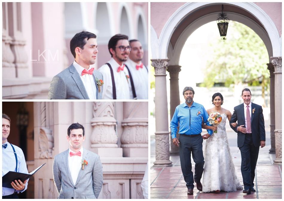 el-presidio-downtown-tucson-crosby-wedding-laura-k-moore-photography_0137.jpg