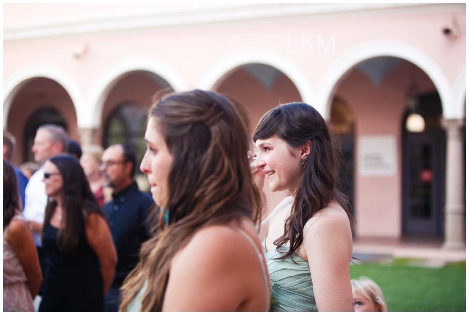 el-presidio-downtown-tucson-crosby-wedding-laura-k-moore-photography_0138.jpg