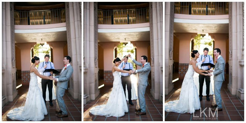 el-presidio-downtown-tucson-crosby-wedding-laura-k-moore-photography_0149.jpg