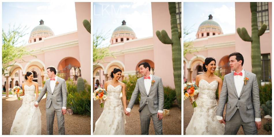 el-presidio-downtown-tucson-crosby-wedding-laura-k-moore-photography_0172.jpg