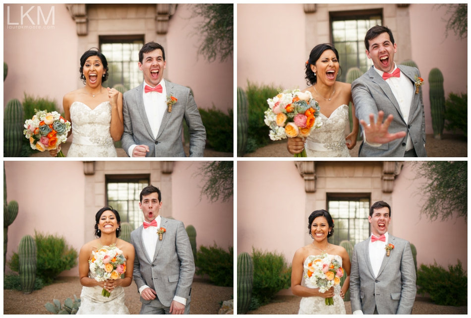 el-presidio-downtown-tucson-crosby-wedding-laura-k-moore-photography_0173.jpg