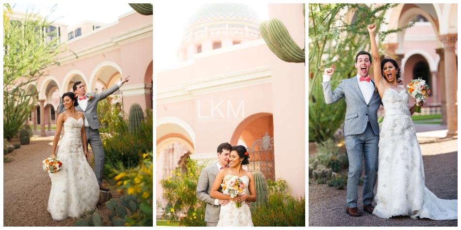 el-presidio-downtown-tucson-crosby-wedding-laura-k-moore-photography_0174.jpg