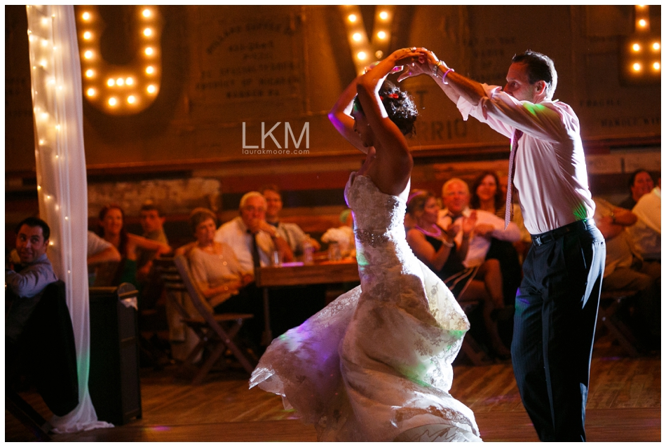 el-presidio-downtown-tucson-crosby-wedding-laura-k-moore-photography_0187.jpg