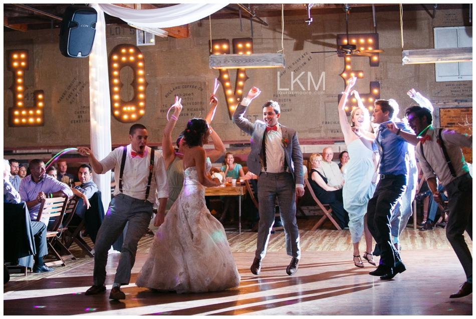el-presidio-downtown-tucson-crosby-wedding-laura-k-moore-photography_0197.jpg