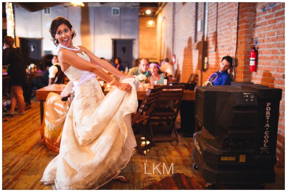 el-presidio-downtown-tucson-crosby-wedding-laura-k-moore-photography_0203.jpg