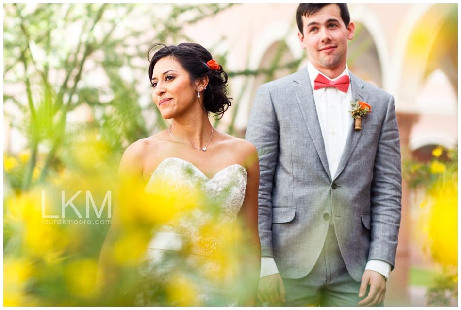 el-presidio-downtown-tucson-crosby-wedding-laura-k-moore-photography_0210.jpg