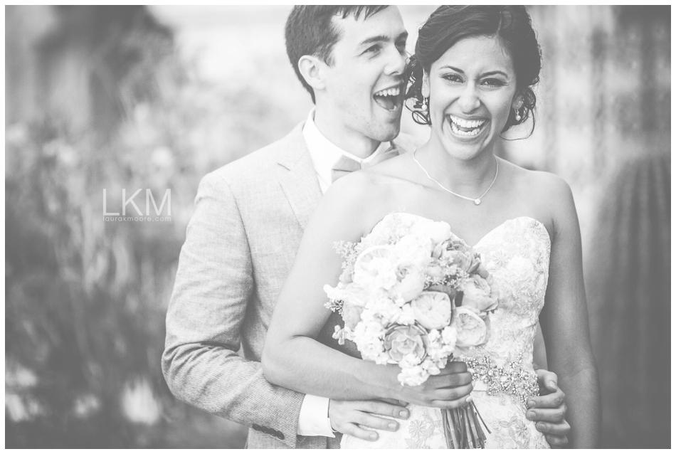 el-presidio-downtown-tucson-crosby-wedding-laura-k-moore-photography_0175.jpg
