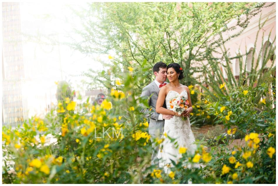 el-presidio-downtown-tucson-crosby-wedding-laura-k-moore-photography_0179.jpg