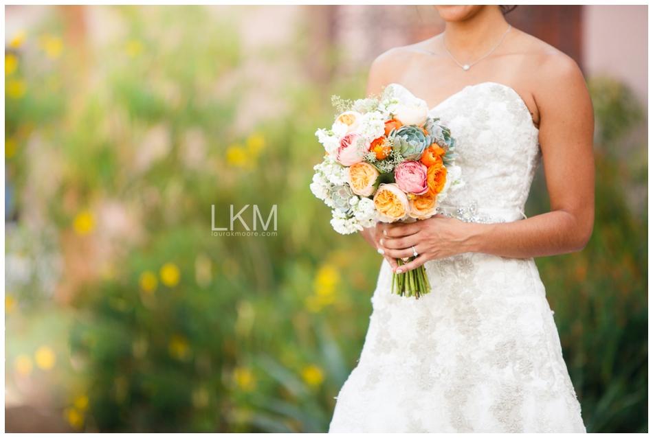 el-presidio-downtown-tucson-crosby-wedding-laura-k-moore-photography_0181.jpg