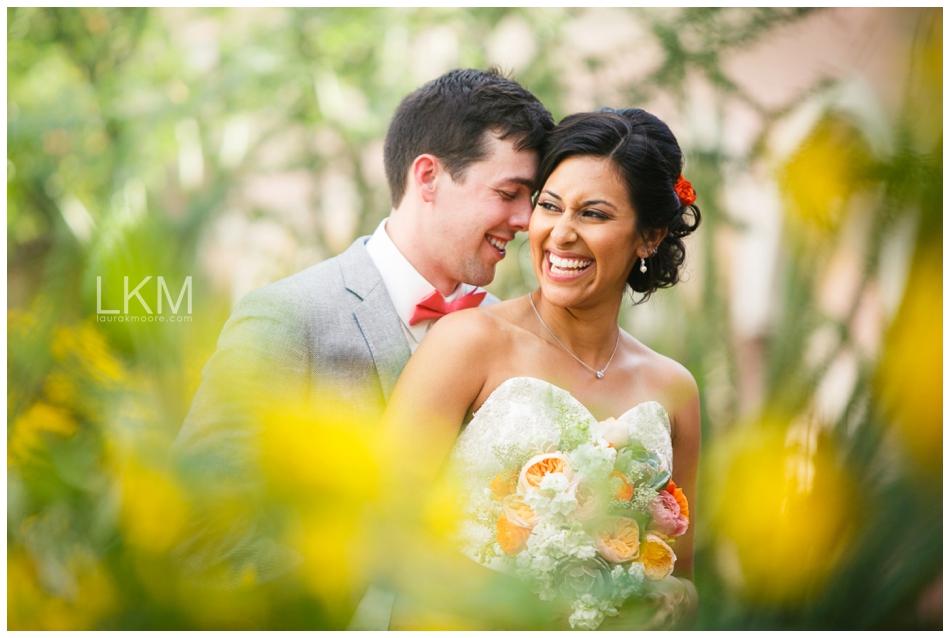 corey-kessi-el-presidio-park-ave-urban-fun-wedding-arizona-photographer
