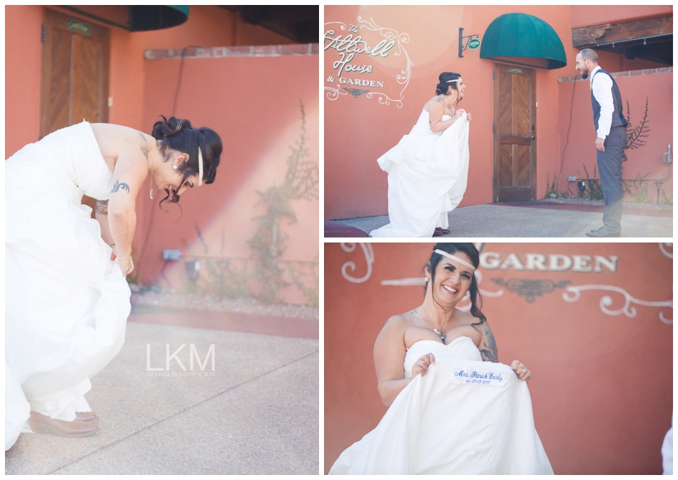 stillwell-house-tucson-wedding-downtown-mariah-pj-laura-k-moore-01